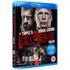 WWE - Extreme Rules 2013 (Blu-Ray)