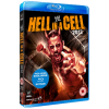 WWE - Hell In A Cell 2012 (Blu-Ray)