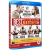 WWE Best PPV Matches 2012 (Blu-Ray)