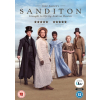 Sanditon (DVD)