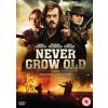 Never Grow Old (DVD)