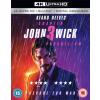 John Wick: Chapter 3 - Parabellum 4K [2019]