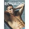 cristiano ronaldo kalendář 2020 a3