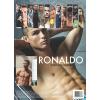 cristiano ronaldo a3 kalendář 2020
