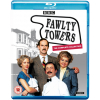 Fawlty Towers - The Complete Collection (Blu-Ray)