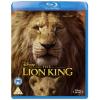 Disney's The Lion King [Blu-Ray]
