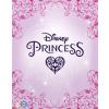Disney Princess - 12 Movie Complete Collection Box set (2019) [Blu-Ray]