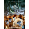Seven Worlds  One Planet (DVD)