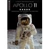 Apollo 11 (DVD)