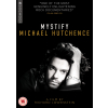 Mystify Michael Hutchence (DVD)