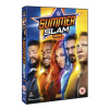 WWE: Summerslam 2019 (DVD)