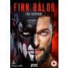 WWE: Finn Balor - For Everyone (DVD)