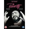 Pavarotti (2019) (DVD)