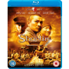 Shaolin (Blu-Ray)