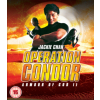 Operation Condor: Armour Of God II (Blu-Ray)