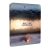 His Dark Materials - Season 1 (Blu-Ray Steelbook)
