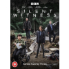 Silent Witness Series - 23 (DVD)