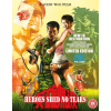 Heroes Shed No Tears (Blu-Ray) (DVD)