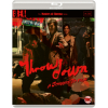 Throw Down (Masters of Cinema) (Blu-ray)