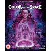 Color Out of Space [Blu-ray] [2020]