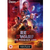 Red Dwarf - The Promised Land (DVD)