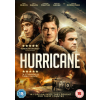 Hurricane [2018] (DVD)