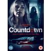 Countdown (2019)  [DVD]