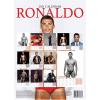 cristiano ronaldo calendar 2021 a3