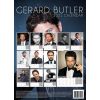 gerard butler calendar 2021 a3