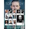 tom hardy calendar 2021 a3