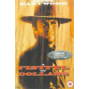 A Fistful of Dollars (1964) (DVD)