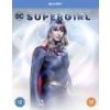 Supergirl: Season 5 [Blu-ray]