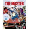 The Master [Blu-ray] [2020]