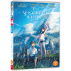 Weathering With You - Standard Edition (DVD)