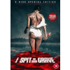 I Spit On Your Grave: Original (Special Edition Double Disc) [DVD] [2020]