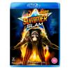 WWE: SummerSlam 2020 [Blu-ray] (DVD)