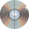 Oprava-broušení CD / DVD disku (1-10 ks)
