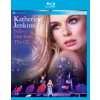 KATHERINE JENKINS - Believe - Live From The O2 (Blu-ray)