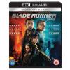 Blade Runner 2049 (Uhd & Bd - 2 Discs) (Non Uv) (Blu-ray 4K)