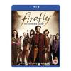 Firefly Complete - Series 15Th Anniversary Edition(Ltd) (Blu-ray Box Set)