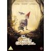 Over The Garden Wall - DVD