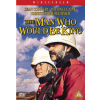 The Man Who Would Be King (1975) (DVD)