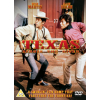 Texas Across The River (DVD)