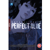 Perfect Blue (DVD)