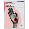 Red Psalm (DVD)