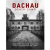 Dachau - Death Camp (DVD)