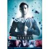 Grimm: Season 1-6 Set (DVD)