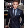 tom hiddleston a3 kalendář 2022