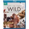 Spy In The Wild Series 1 Blu-Ray