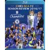 Chelsea FC - Season Review 2016-2017 Blu-Ray